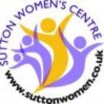 Suttonwomenscentre